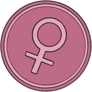 zijn horoscopen alleen voor vrouwen